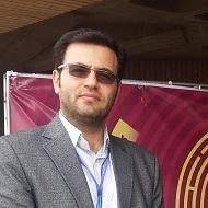 دکتر محمد فلاح