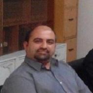 دکتر اربابی